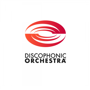 Discophonic Orchestra